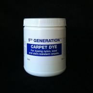 americolor-carpet-dye-20oz-800