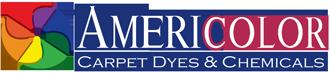 Americolor Dyes