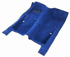automotive carpet dye americolor dyes. Black Bedroom Furniture Sets. Home Design Ideas