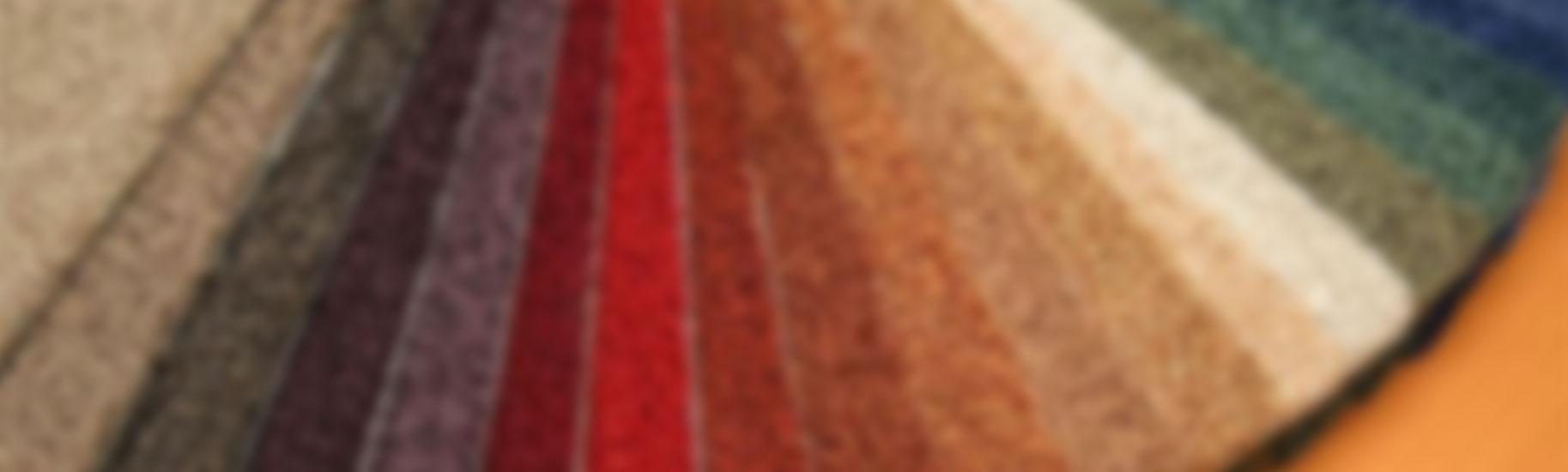 Americolor Dye America S Largest Carpet Dye Company